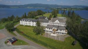 Selbusjoen Hotel and Gjestegard