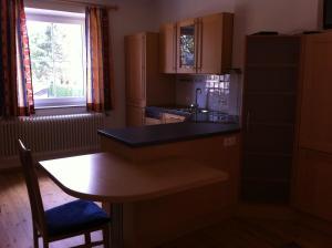 Ferienwohnungen Grün, Apartments  Preitenegg - big - 7