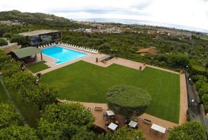 'A Nuciara Park Hotel & Wellness Center - AbcAlberghi.com