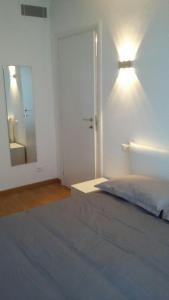 Apartment Marly, Appartamenti  Mentone - big - 32