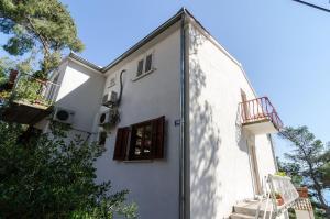 Guesthouse Sobra, Penziony  Sobra - big - 89