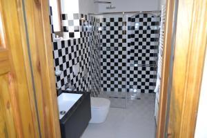 Casa Veche, Apartmánové hotely  Brašov - big - 46