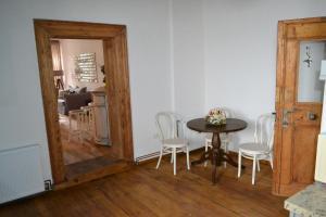 Casa Veche, Apartmánové hotely  Brašov - big - 16