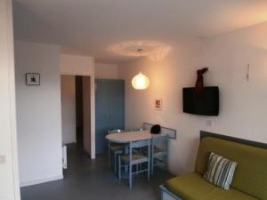Rental Apartment Fort socoa 3 - Urrugne, Apartments  Urrugne - big - 24