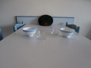 Rental Apartment Fort socoa 3 - Urrugne, Apartments  Urrugne - big - 23