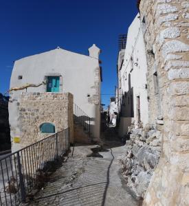 Case Vacanza Al Borgo Antico - AbcAlberghi.com