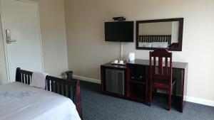 LePatino Bed & Breakfast, Panziók  Livingstone - big - 6