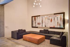 6th Avenue Apartment by Stay Alfred, Apartmány  San Diego - big - 49