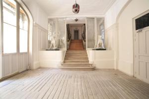 Wunderhouse, Хостелы  Мадрид - big - 18