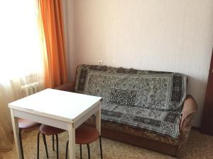 Apartment Moskovskiy Mikrorayon - 2, Apartmanok  Ivanovo - big - 9