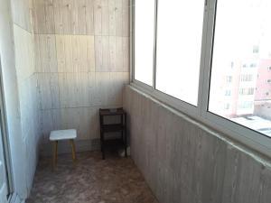 Apartment Moskovskiy Mikrorayon - 2, Apartmanok  Ivanovo - big - 11