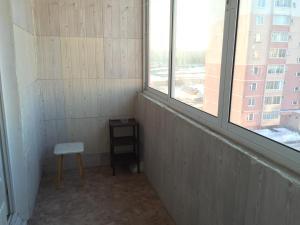 Apartment Moskovskiy Mikrorayon - 2, Apartmanok  Ivanovo - big - 12