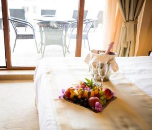 Vineyards Hotel, Hotely  Aheloy - big - 19