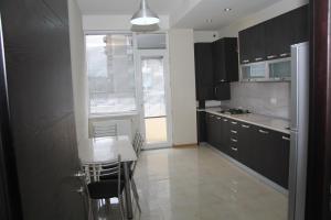 Apartment In Tevdore Mgvdeli, Appartamenti  Tbilisi City - big - 7