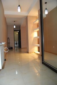 Apartment In Tevdore Mgvdeli, Appartamenti  Tbilisi City - big - 4