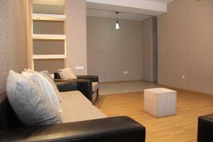 Apartment In Tevdore Mgvdeli, Appartamenti  Tbilisi City - big - 3