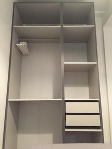 Appartement Riquet - Jean Jaures, Apartments  Toulouse - big - 11