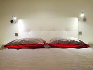Appartement Riquet - Jean Jaures, Apartments  Toulouse - big - 4