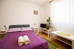 Friendly People's Guest House