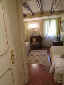 Hotel Antico Doge (27 of 68)
