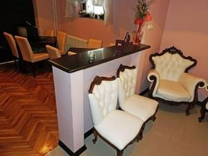Vila As Lux, Affittacamere  Zrenjanin - big - 37