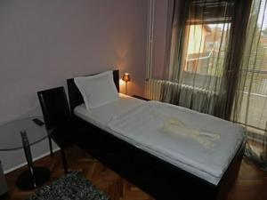 Vila As Lux, Affittacamere  Zrenjanin - big - 31
