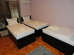 Vila As Lux, Affittacamere  Zrenjanin - big - 7