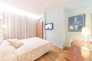 Hotel Torino Wellness & Spa, Hotel  Diano Marina - big - 68