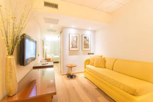 Hotel Torino Wellness & Spa, Hotel  Diano Marina - big - 67
