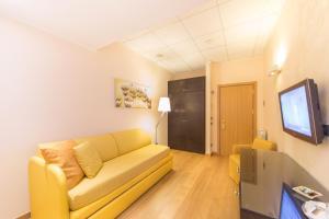 Hotel Torino Wellness & Spa, Hotel  Diano Marina - big - 71