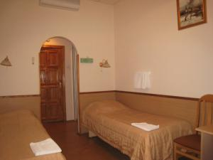Hotel Kolos, Hotels  Samara - big - 6
