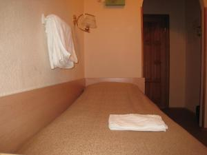 Hotel Kolos, Hotels  Samara - big - 12
