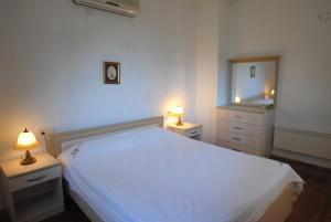 Kleo Cottages, Hotel  Kalkan - big - 31