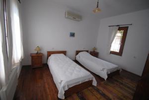 Kleo Cottages, Hotel  Kalkan - big - 28