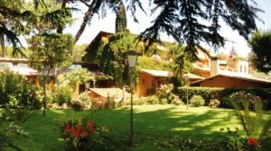 Hotel La Locanda Dei Ciocca - AbcAlberghi.com