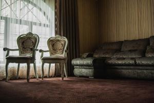 Aristokrat, Hotel  Vinnytsya - big - 26