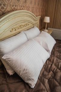 Aristokrat, Hotel  Vinnytsya - big - 24