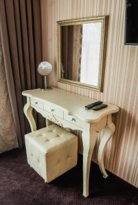 Aristokrat, Hotel  Vinnytsya - big - 23