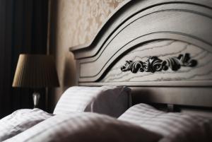 Aristokrat, Hotel  Vinnytsya - big - 21