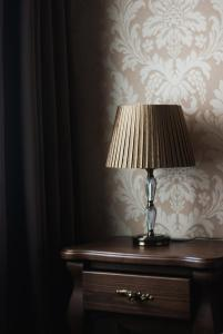 Aristokrat, Hotel  Vinnytsya - big - 20