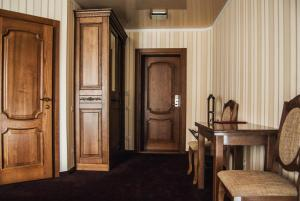 Aristokrat, Hotel  Vinnytsya - big - 19