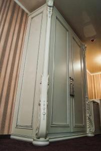 Aristokrat, Hotel  Vinnytsya - big - 18