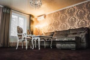 Aristokrat, Hotel  Vinnytsya - big - 16