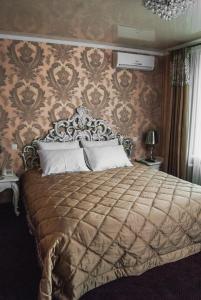 Aristokrat, Hotel  Vinnytsya - big - 14