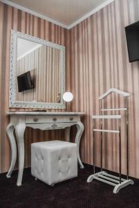 Aristokrat, Hotel  Vinnytsya - big - 13