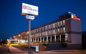 Hilton Garden Inn Erzincan