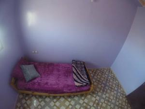 Trans Sahara, Мини-гостиницы  Мерзуга - big - 34