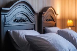 Aristokrat, Hotel  Vinnytsya - big - 30