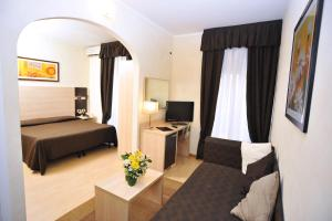Prenota Hotel Massimo d'Azeglio