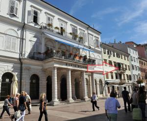 Happy Hostel, Hostely  Rijeka - big - 12